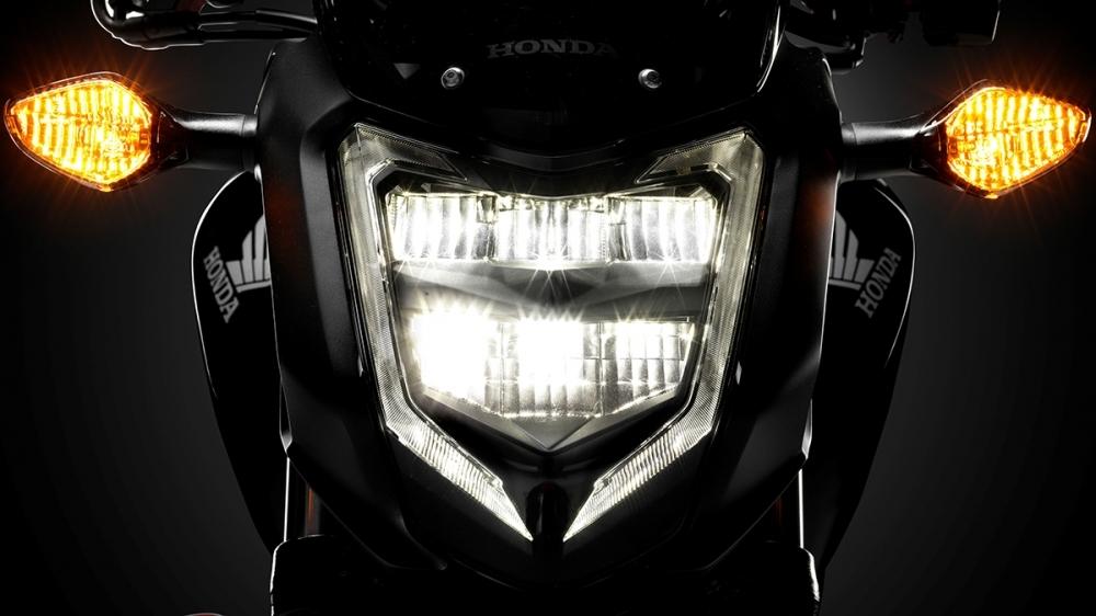 Honda_NC_750S
