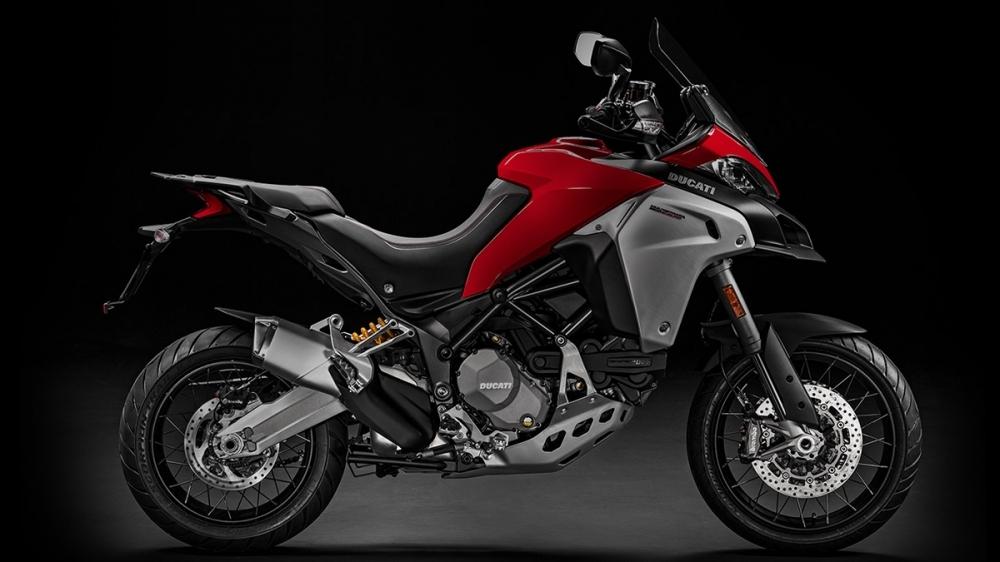 Ducati_Multistrada_1200 Enduro