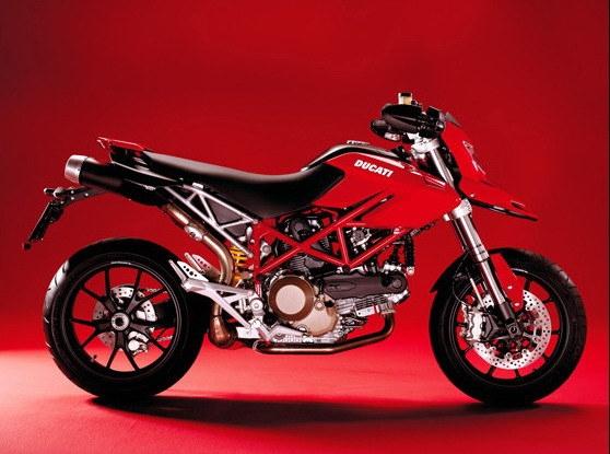 Ducati_Hypermotard_1100S