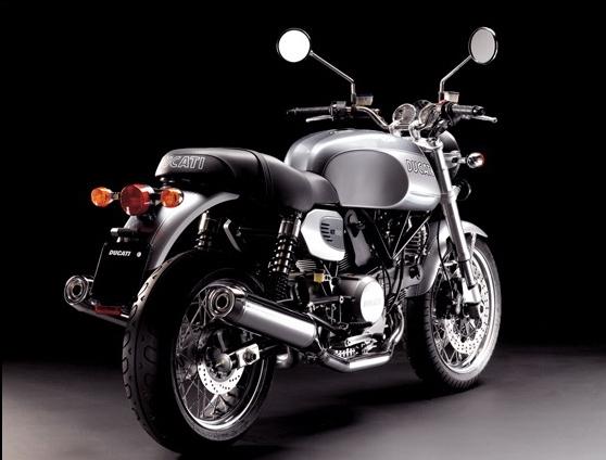 Ducati_Sport Classic_GT 1000
