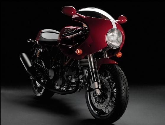 Ducati_Sport Classic_Sport 1000S