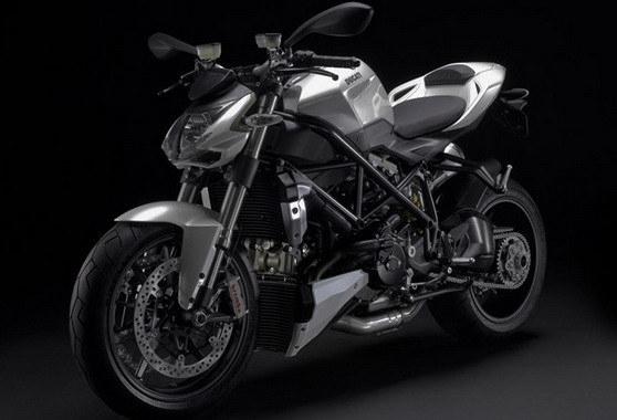Ducati_Streetfighter_1100