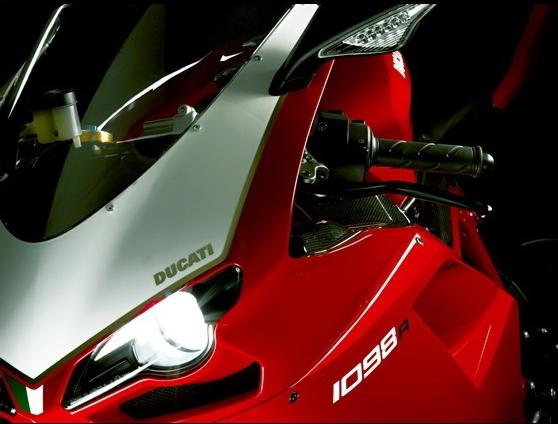 Ducati_Superbike_1098R TB