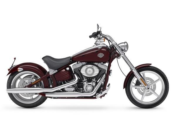Harley-Davidson_Softail_FXCWC