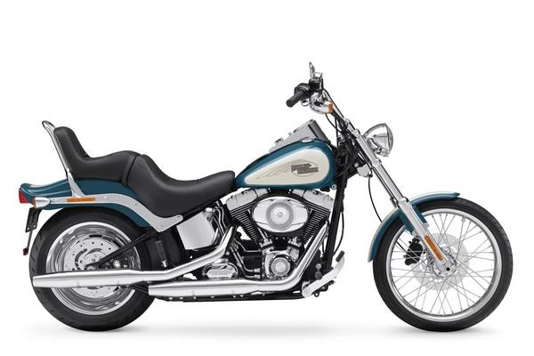 Harley-Davidson_Softail_FXSTC