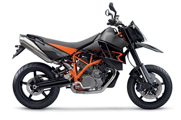 KTM_950_Super Moto R