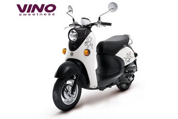 Yamaha_Vino_50