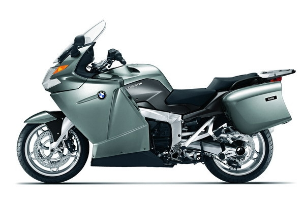 BMW_K Series_1200 GT