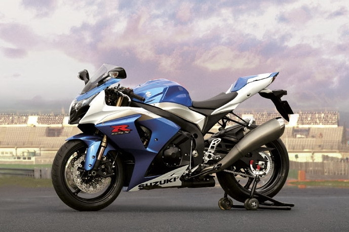 Suzuki_GSX-R_1000