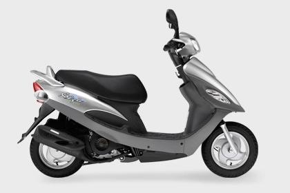 Suzuki_晶鑽_100