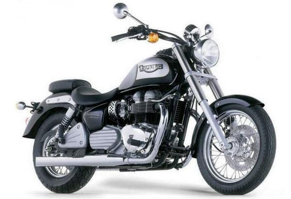 Triumph_Speedmaster_EFI