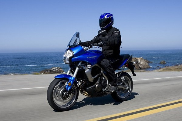 Kawasaki_Versys_650