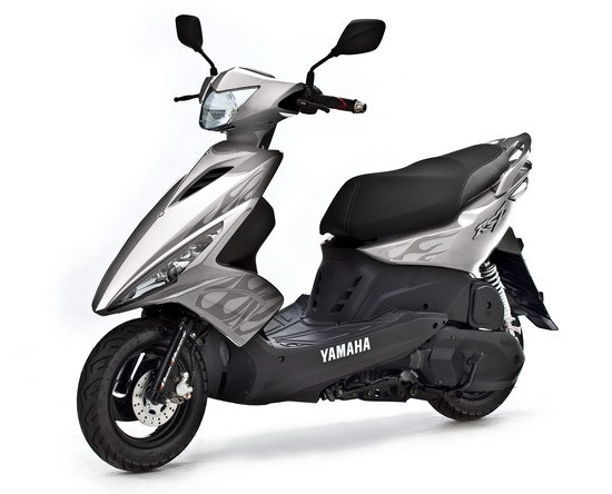 Yamaha_RS_Z