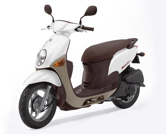 Yamaha_Jog _Ciao