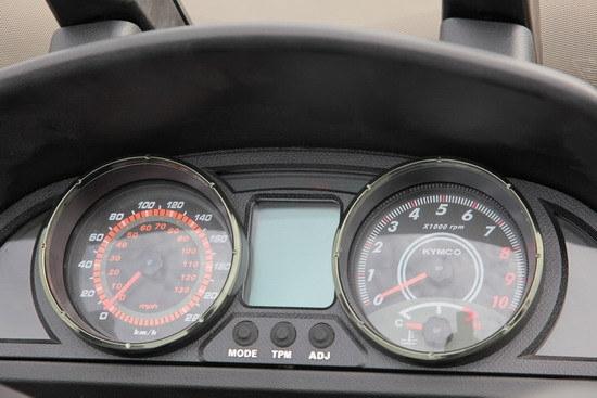 Kymco_MY ROAD_700i