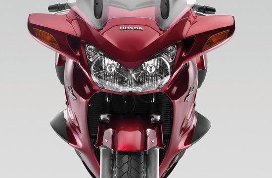 Honda_STX1300_Pan-European