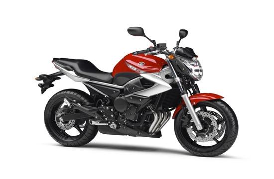 Yamaha_XJ6_N