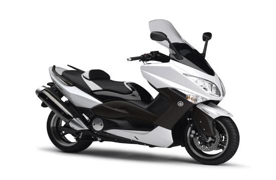 Yamaha_XP_TMAX 500