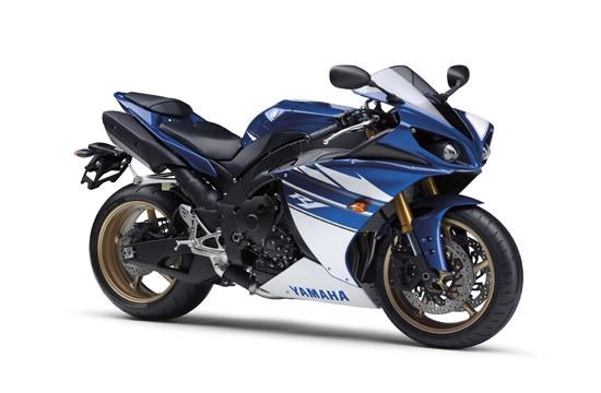 Yamaha_YZF_R1