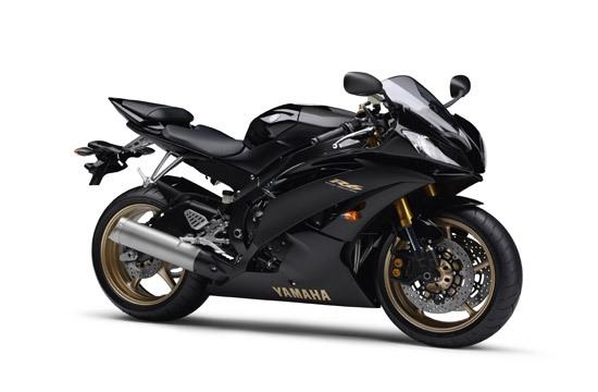 Yamaha_YZF_R6