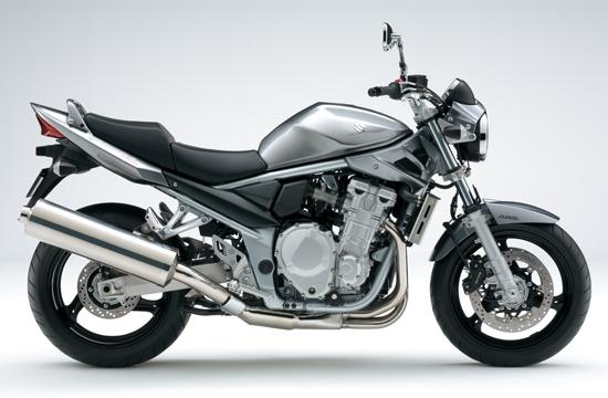 Suzuki_GSF_1250