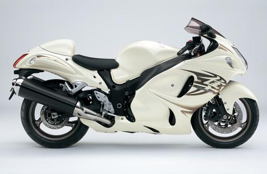 Suzuki_GSX_1300R