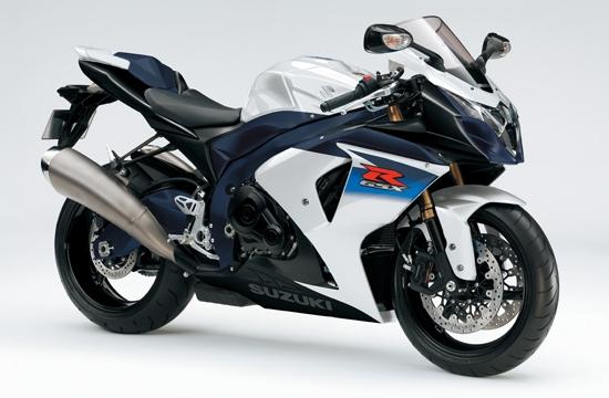Suzuki_GSX_R1000