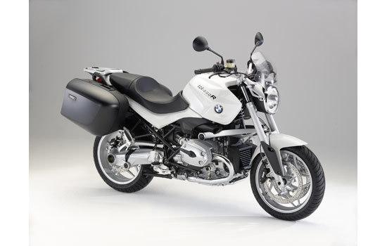 BMW_R Series_1200 R