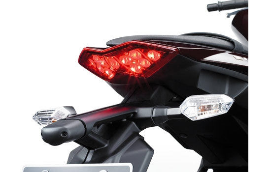 Kawasaki_Z_1000