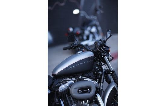 Harley-Davidson_Sportster_XL1200N