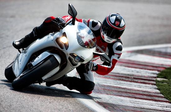 Ducati_Superbike_1198