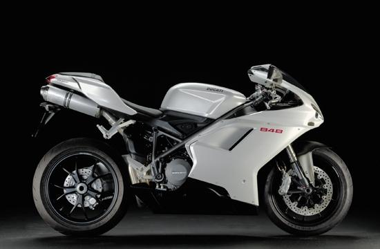 Ducati_Superbike_848