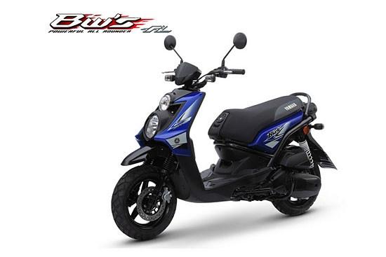 Yamaha_BW'S_125