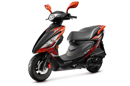 Suzuki_NEX_125