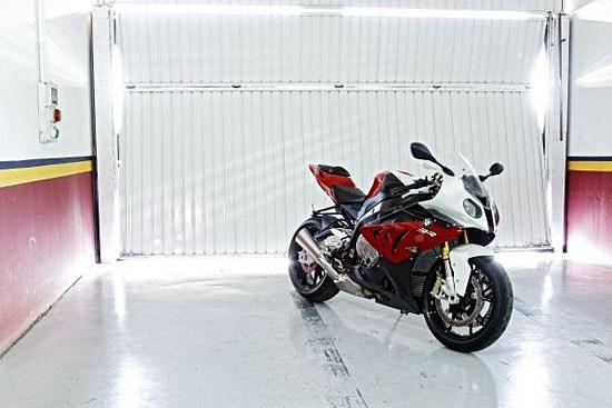 BMW_S Series_1000 RR