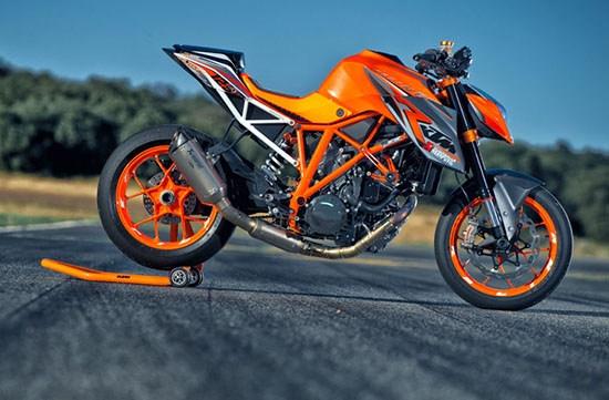KTM_Duke_1290 Super R