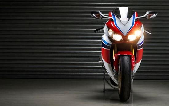 Honda_CBR_1000RR