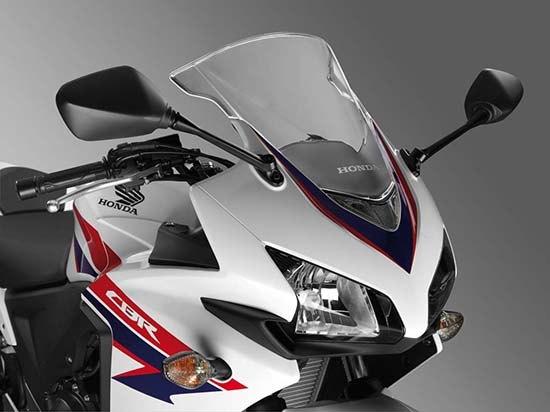 Honda_CBR_500R