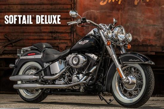 Harley-Davidson_Softail_Deluxe