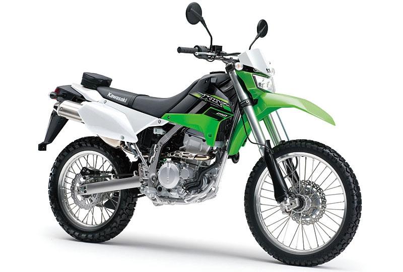 Kawasaki_KLX_250