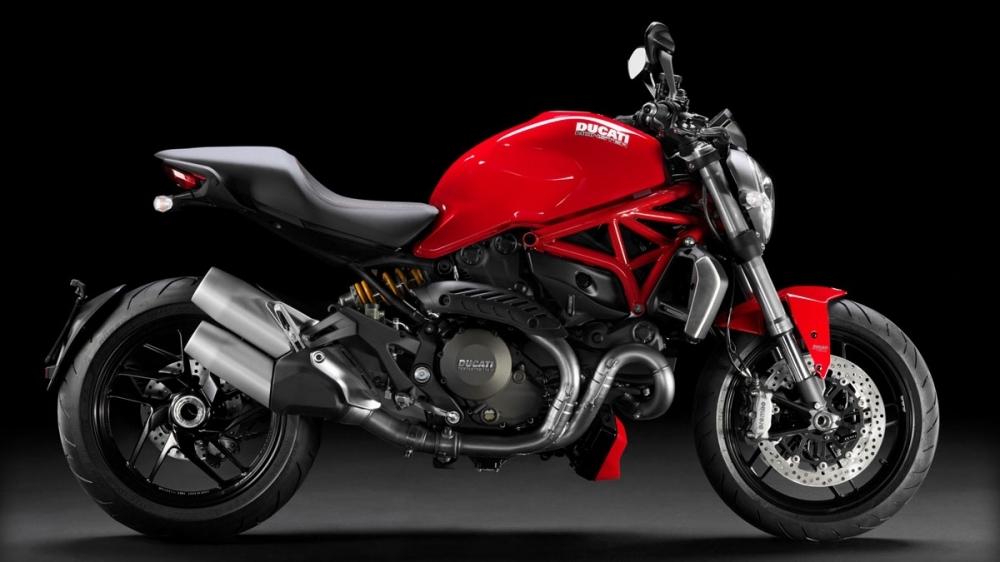 Ducati_Monster_1200