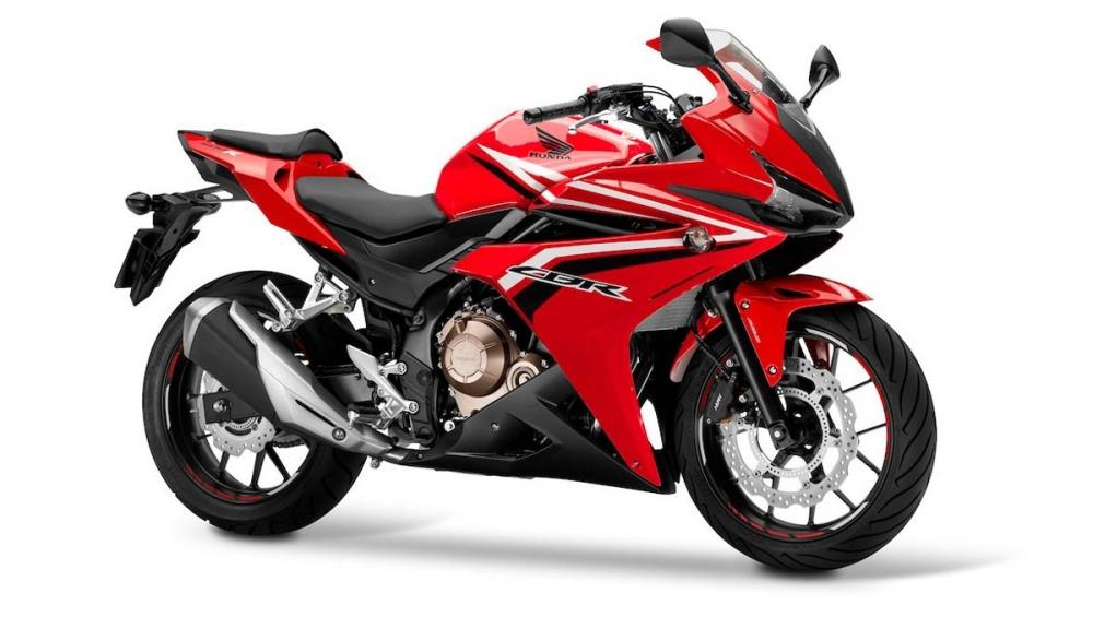 Honda_CBR500_R