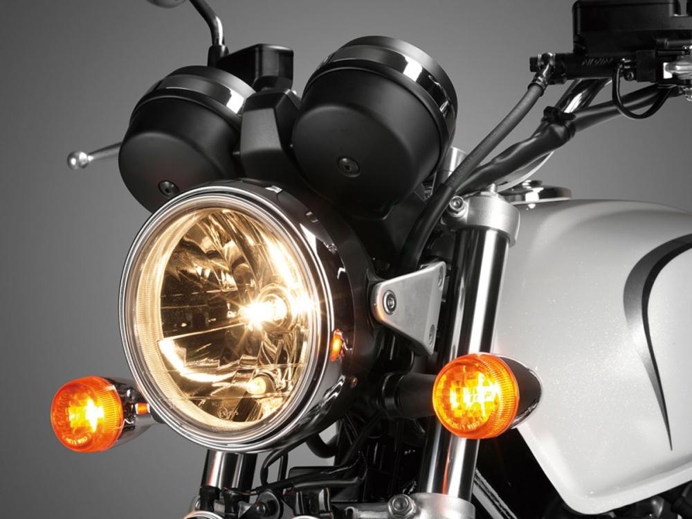 Honda_CB1100_EX