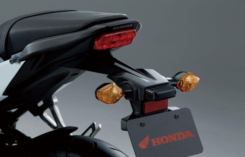 Honda_CBR_650F