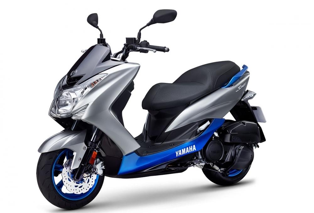 Yamaha_SMAX_155