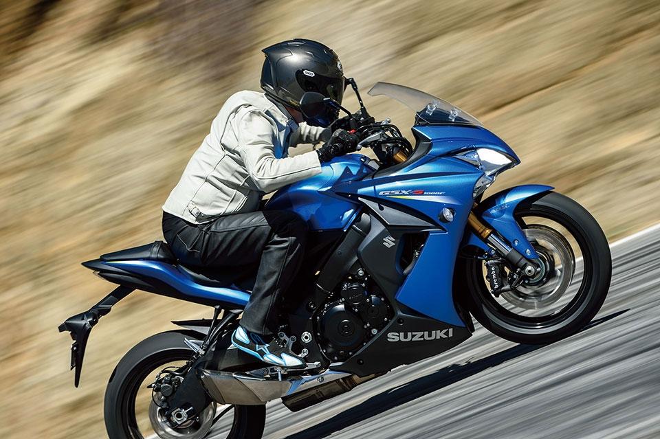 Suzuki_GSX_S1000 F ABS