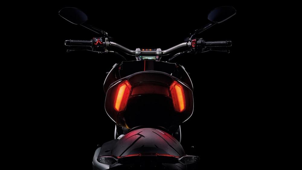 Ducati_XDiavel_S