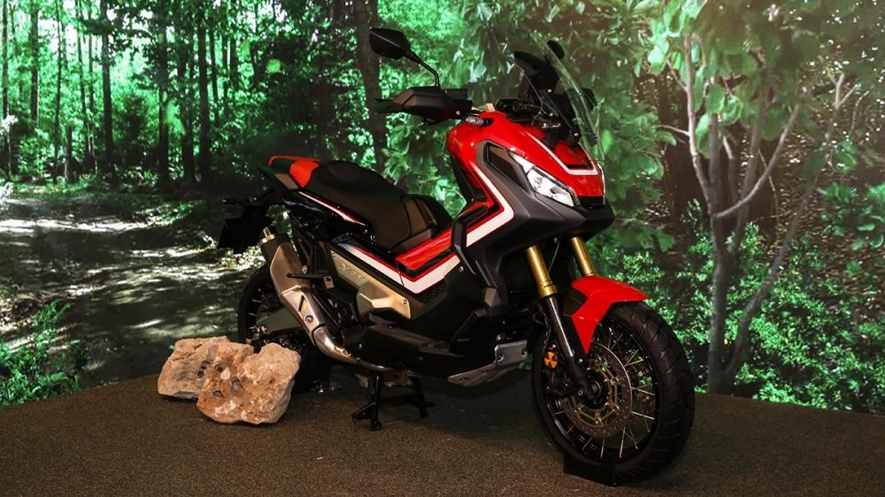 Honda_X-ADV_750