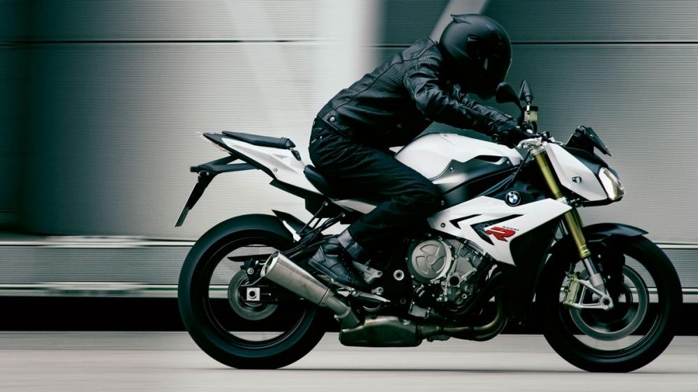 BMW_S Series_1000 R