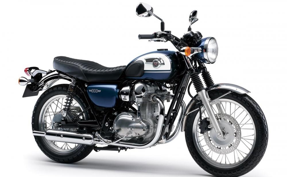 Kawasaki_W_800